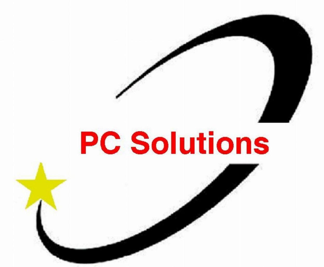 Computer Sales & Service