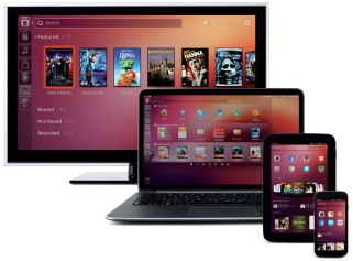 pc-smartphone-tablet