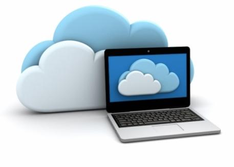cloud-survey-630x452